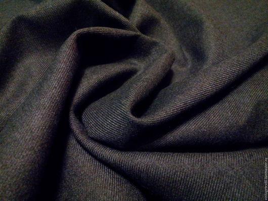 """Одежда. Ярмарка Мастеров - ручная работа. Купить """"Осень на носу"""" или отрез 3м не очень толстой костюмной ткани. Handmade."""