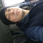 Igor - Ярмарка Мастеров - ручная работа, handmade
