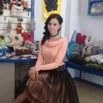 Kiki - Ярмарка Мастеров - ручная работа, handmade