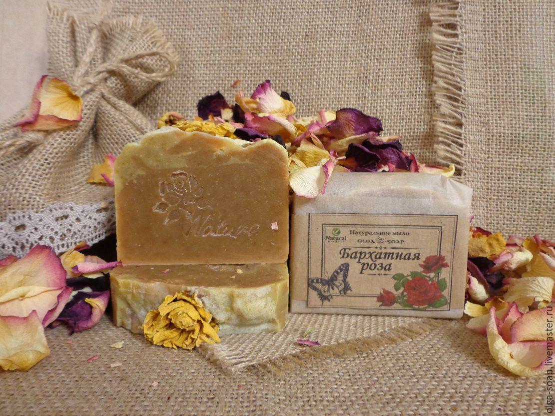Сувениры из натурального мыла ручной работы г новороссийск