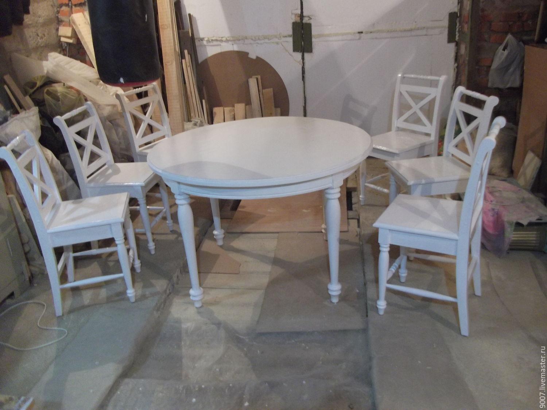Стулья и столы ручной работы женские ремни для брюк фото