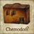 ChemodOM Чемоданы Ольги Македонской - Ярмарка Мастеров - ручная работа, handmade