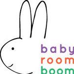 babyroomboom - Ярмарка Мастеров - ручная работа, handmade