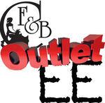 OUTLET (Только готовые работы) - Ярмарка Мастеров - ручная работа, handmade