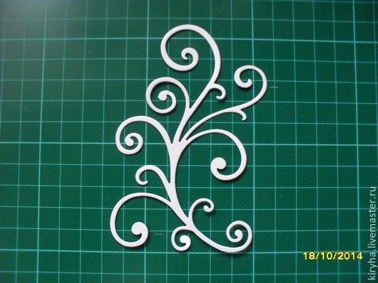 Акварель - 15 руб Дизайнерская бумага - 20 руб