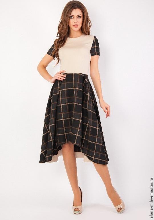 Платье 52 Размера Купить В Москве