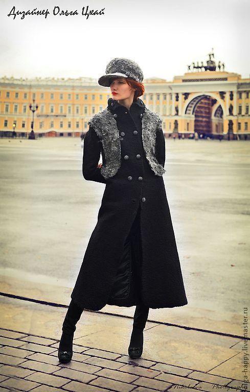 Модель: Александра Максимова.\r\n Фотограф: Алина Николаева.