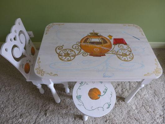 возможно нанесение на столик  и другую мебель изображения (по отдельной договоренности)