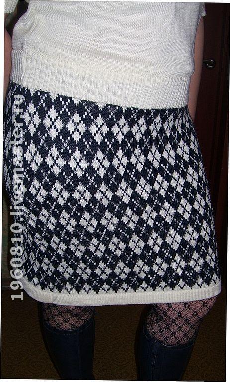 купить женскую юбку килт
