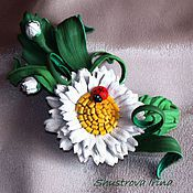 Цветы и флористика handmade. Livemaster - original item Set