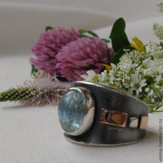 Слиток серебра: как приобрести и действительно ли это