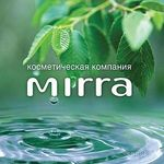 Мирра Новочеркасская - Ярмарка Мастеров - ручная работа, handmade