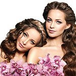 Сёстры Кулаковы (twins-shop) - Ярмарка Мастеров - ручная работа, handmade