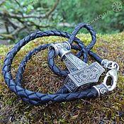 Amulet handmade. Livemaster - original item Talisman
