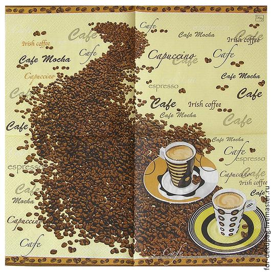 """""""кофе для двоих"""" - в наличии"""