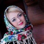 Светлана Евсеева - Ярмарка Мастеров - ручная работа, handmade