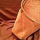 Женские сумки ручной работы. сумка с кружевом и вышивкой. Анна Калинина. Ярмарка Мастеров. Кружево, цветы, ридикюль