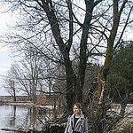 Юлия Франко (jlfran) - Ярмарка Мастеров - ручная работа, handmade