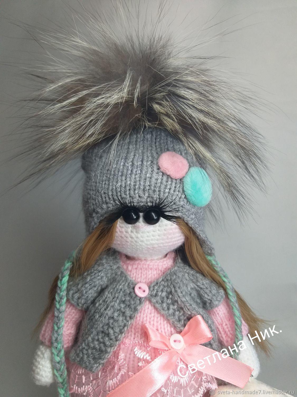 Цены кукол сделанных своими руками фото 100