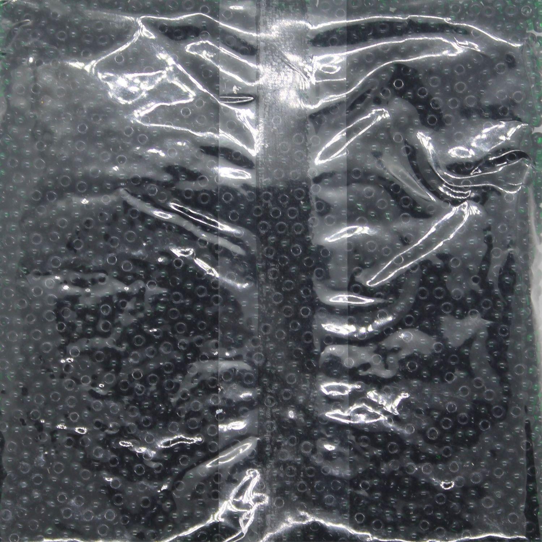 Бисер Чешский (Preciosa), Бисер, Каспийск,  Фото №1