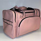 Сумки и аксессуары handmade. Livemaster - original item Bag 169. Handmade.