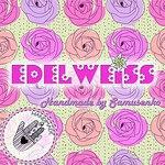 Edelweiss accessories - Ярмарка Мастеров - ручная работа, handmade