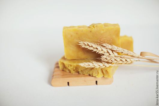 Мыльное удовольствие, мыло только из натуральных ингредиентов, 100% натуральное мыло, мыло натуральное для всей семьи, мыло с нуля для тела и рук, банное мыло, мыло -уход купить,