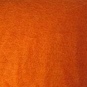 Шерсть ручной работы. Ярмарка Мастеров - ручная работа Бергшаф шерсть для валяния 100г Германия. Handmade.