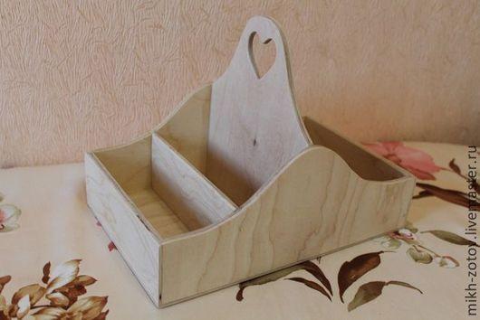 Короб для специй или хранения  24*18*16 см