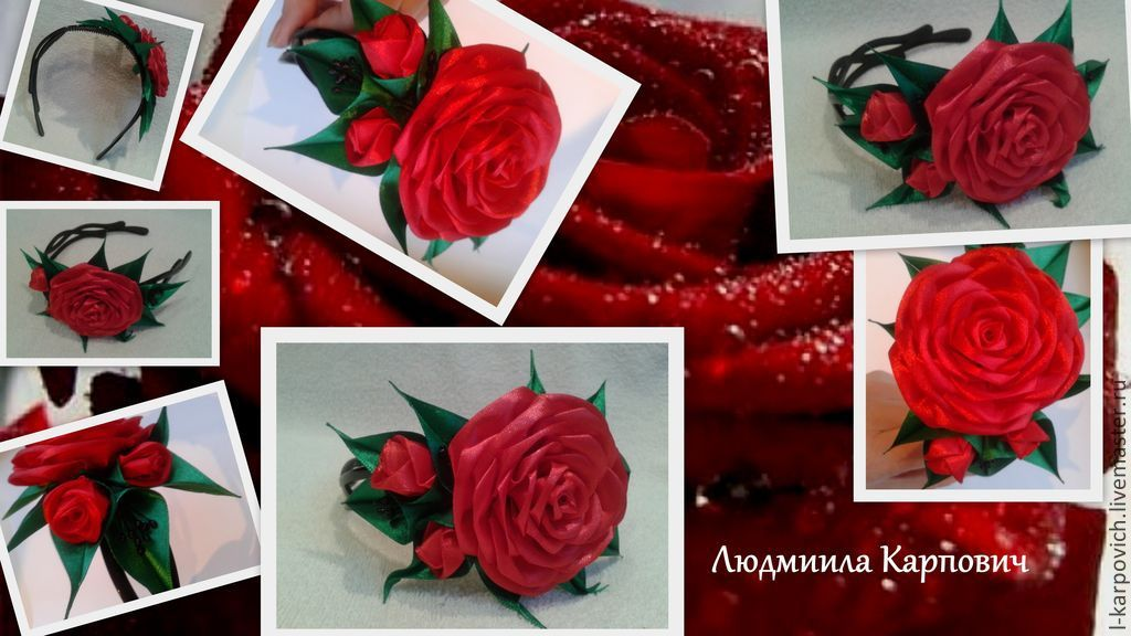пепел роза слушать