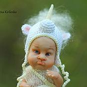 """Куклы и игрушки ручной работы. Ярмарка Мастеров - ручная работа """"Женюрчик"""". Handmade."""