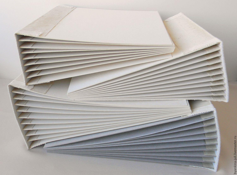 Переплет фотоальбома своими руками скрапбукинг