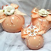 """Подарки к праздникам ручной работы. Ярмарка Мастеров - ручная работа Набор """"Коралловый риф"""". Handmade."""