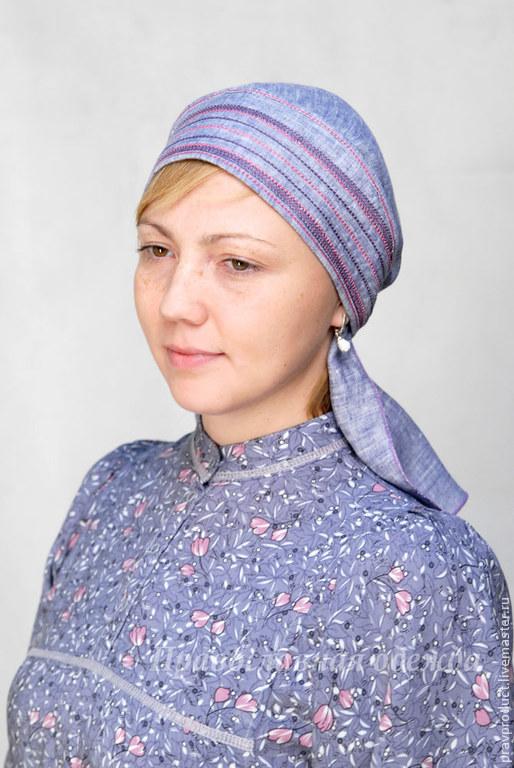 Ручная работа русской женщины 3 фотография