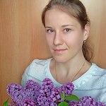 Елена Вселенская (evselenskaya) - Ярмарка Мастеров - ручная работа, handmade