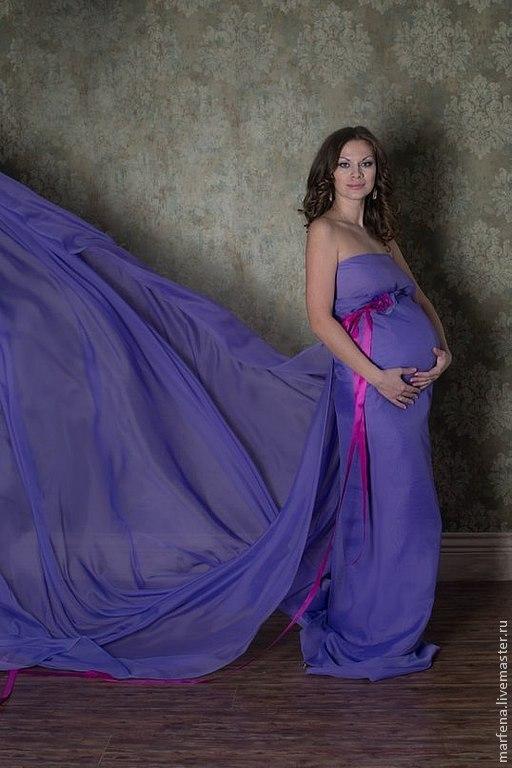 Фото и видео услуги ручной работы. Ярмарка Мастеров - ручная работа. Купить Фотосъемка беременности. Handmade. Фото, воображение