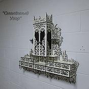 Для дома и интерьера handmade. Livemaster - original item Home