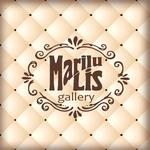 Marilu Lis - Ярмарка Мастеров - ручная работа, handmade