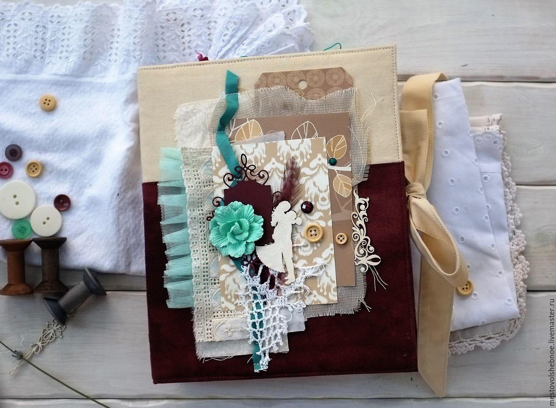 Подарки ручной работы на свадьбу фото