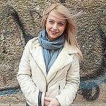 Екатерина Калинина (blueFlamingo) - Ярмарка Мастеров - ручная работа, handmade