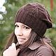 Шапка, шапки, шапка женская, женская шапка, женские шапки, шапки женские вязаные, вязаные шапки, шапки вязанные, шапка вязанная, вязаная шапка.