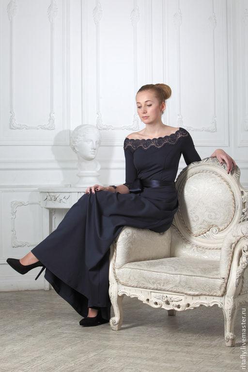 платье на новый год платье новогоднее платье вечернее в пол платье вечернее длинное платье в пол платье с кружевом платье коктейльное платье коктельное платье для выпускного платье на выпускной платье