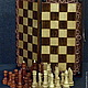 нарды, шахматы, шашки, нарды-шахматы, шахматы-нарды, шахматы ручной работы, нарды ручной работы, шашки ручной работы, шахматы в подарок, нарды в подарок, нарды резные, деревянные шахматы, нарды деревя