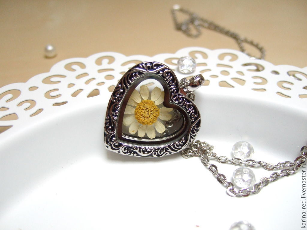 transparent heart pendant heart shop to buy gifts online store to buy jewelry gift pendant photo jewelry with real flowers jewelry photo pendants photo locket living memory