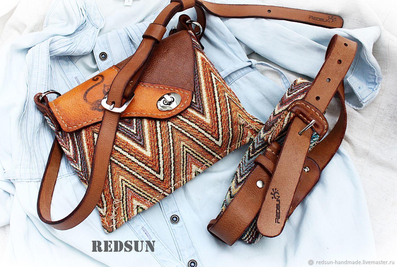 Ремни сумки кожаные ручной работы ремень мужской ferragamo