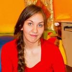 Мари Егорычева - Ярмарка Мастеров - ручная работа, handmade