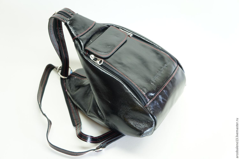 Женский сумка-рюкзак кожаный черный купить мужской кожаный рюкзак в интернет магазине