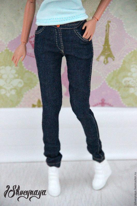 Miss miss джинсы доставка