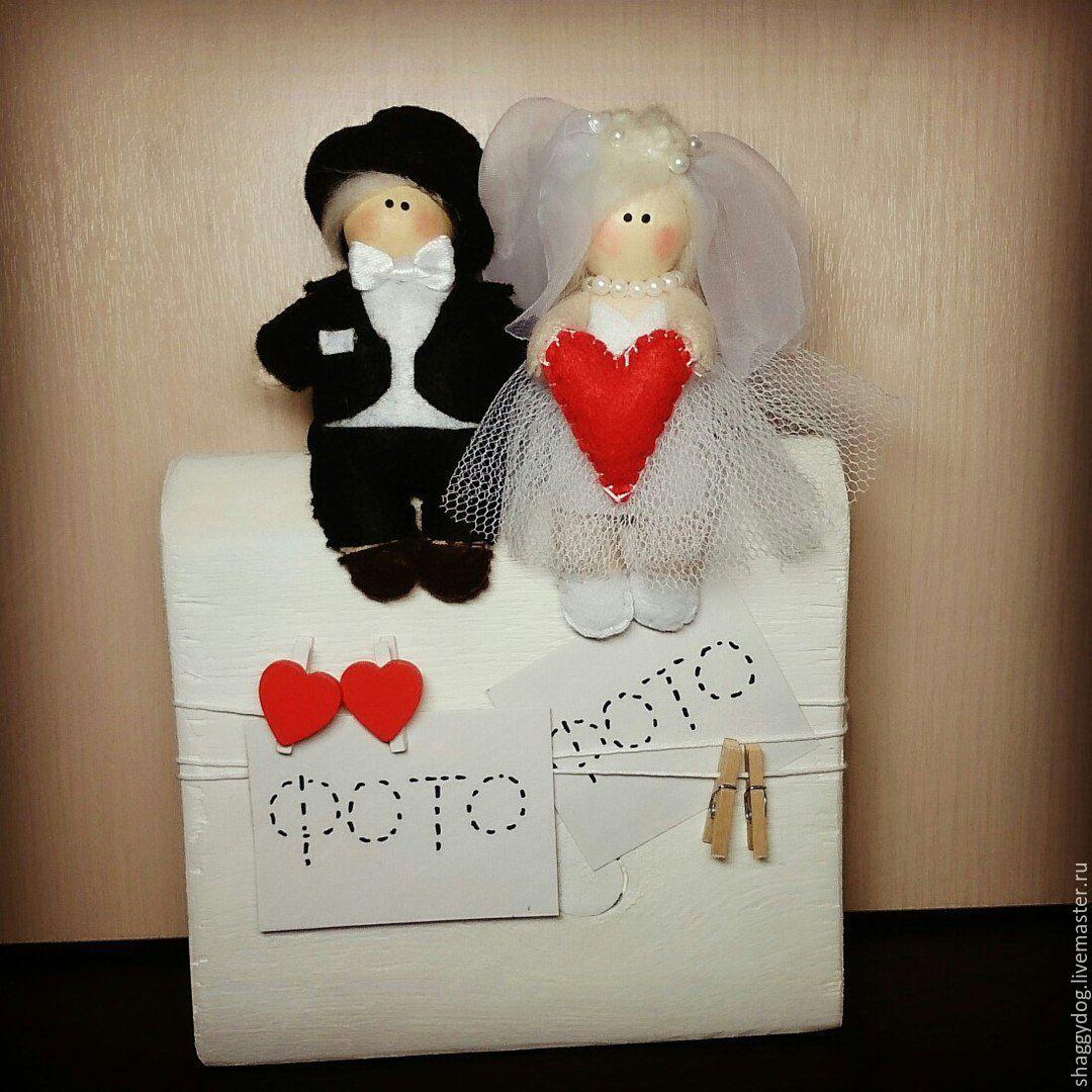 Интересные подарки на 2 года свадьбы 50