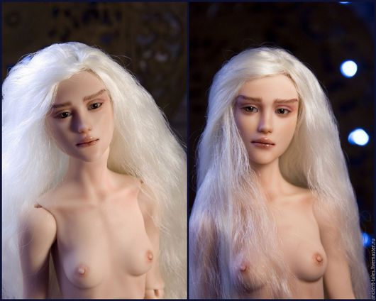 Дейя Кукла БЖД, авторская шарнирная кукла бжд из полиуретана bjd куклы шарнирные куклы подвижные куклы полиуретановые куклы бжд купить куклу кукла в подарок кукла на заказ кукла
